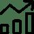bar-chart